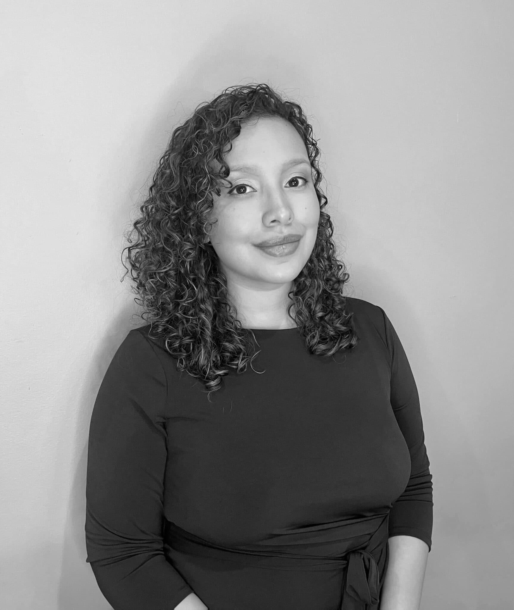 Giselle Cordero